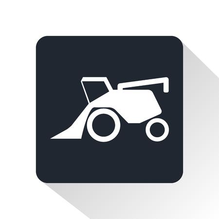 combine: combine icon