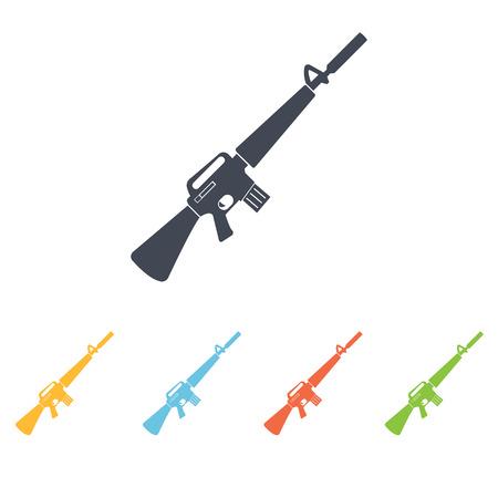 arsenal: weapon icon