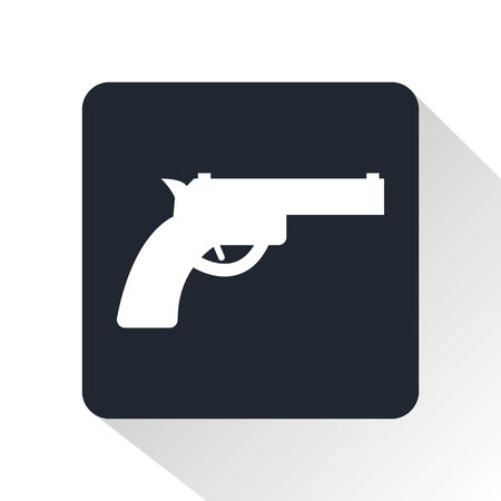 melee: weapon icon