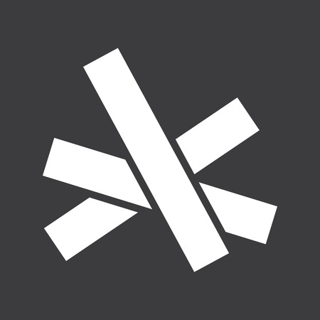 prick: anti-hedgehog icon