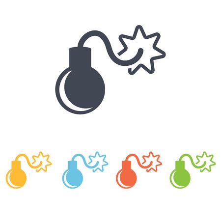 devastation: grenade icon