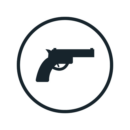 weapon: weapon icon