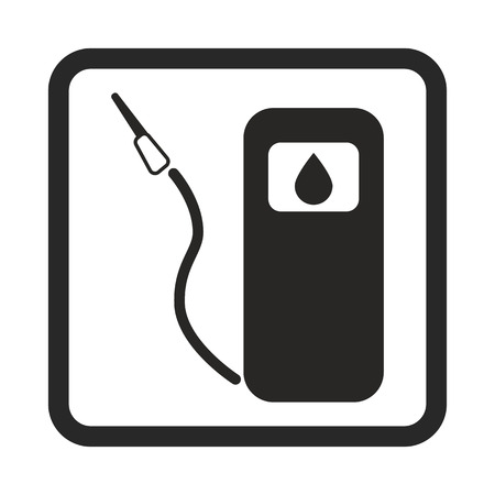 refueling: refueling icon