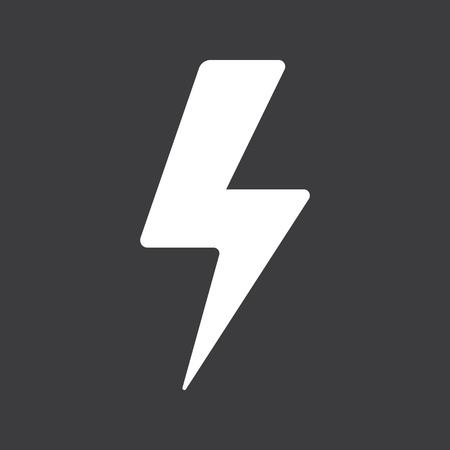 digicam: flash mode icon