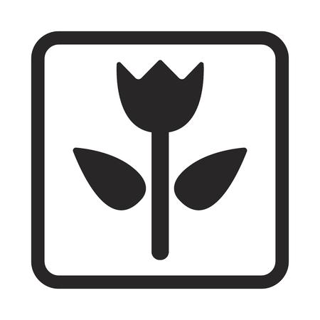 Makro-Symbol