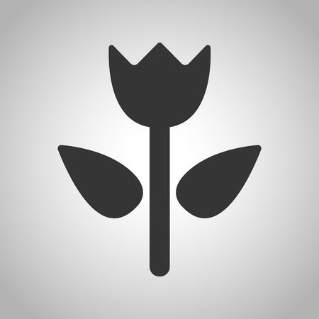 macro: macro icon Illustration