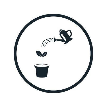 houseplants icon