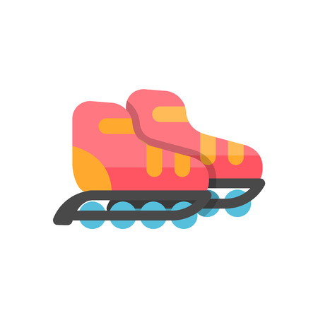 rollers: rollers icon