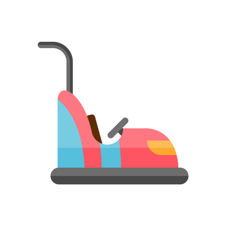 machines: amusement machines icon