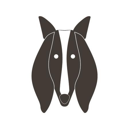 doggies: dog icon