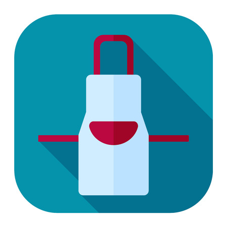 grater flat icon