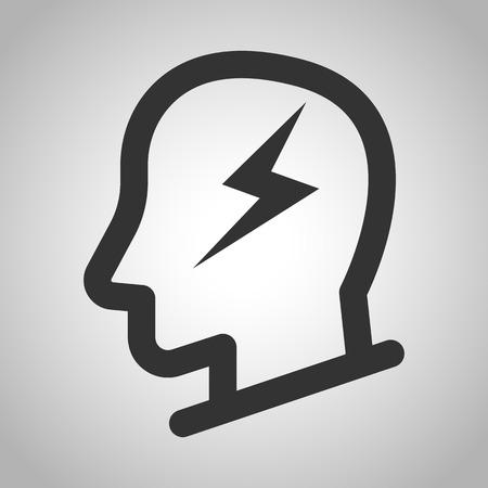 idea icon: idea icon