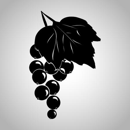 berry: berry icon