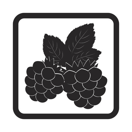 bog: berry icon