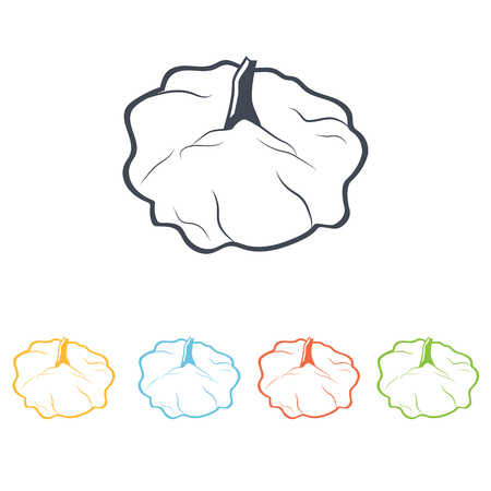 bog: vegetables icon