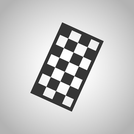 checkers: chess and checkers icon