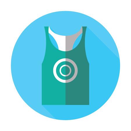 clothe: shirt icon