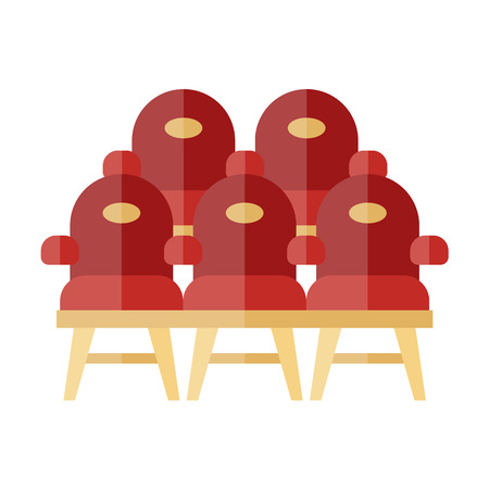 onlooker: chair icon