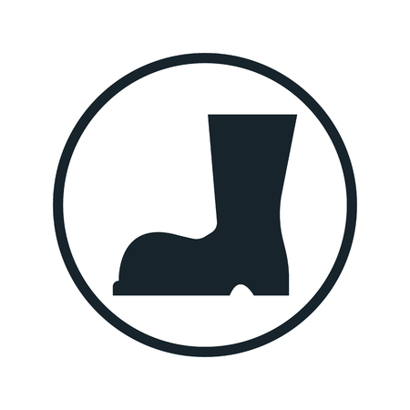 guidebook: boots icon