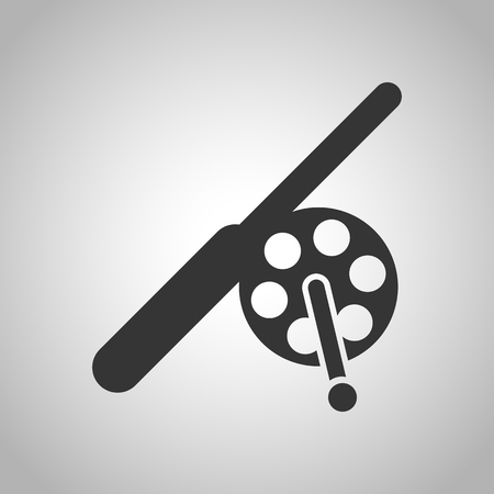 spinning: spinning icon