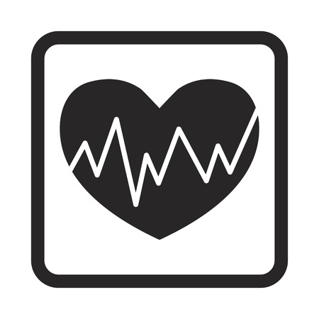 menselijke organen pictogram