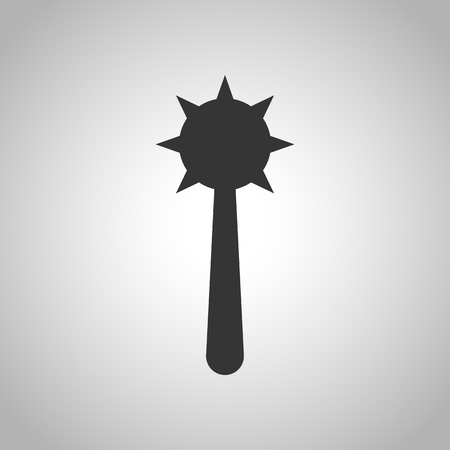 cold war: weapon icon