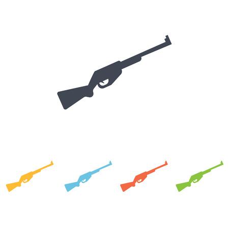firearms icon