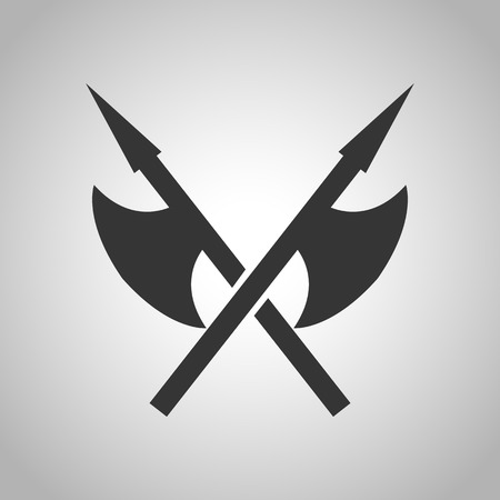 throwing knife: weapon icon