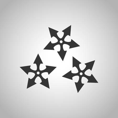 sheath: weapon icon