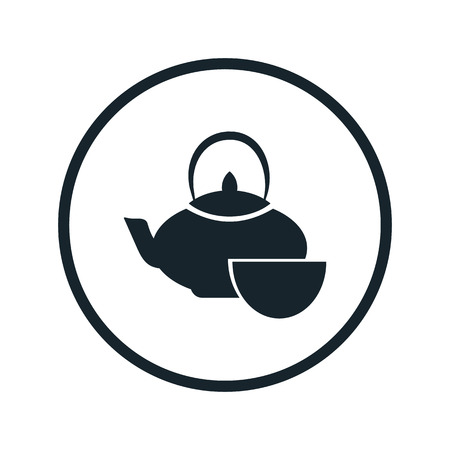 tea ceremony: tea ceremony icon