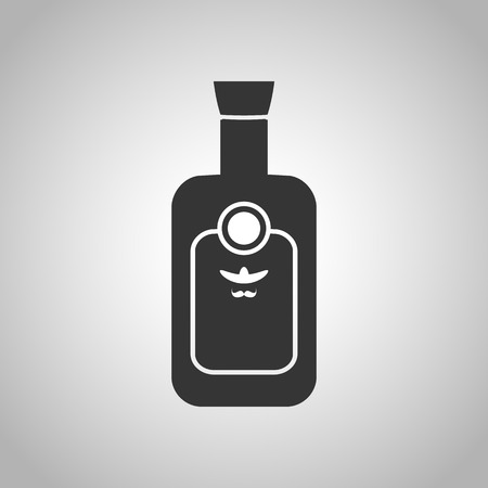 tequila: tequila icon