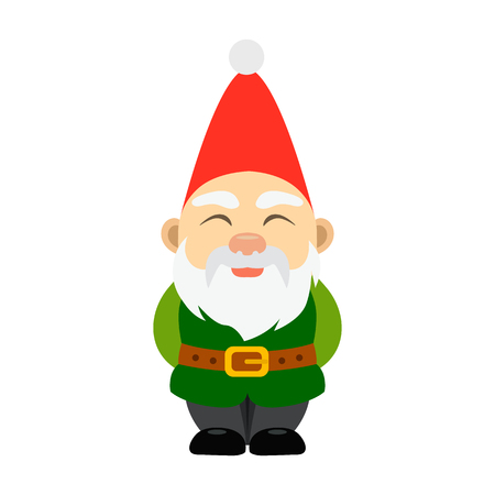Garden Gnome Stock Photos And Images , 123RF