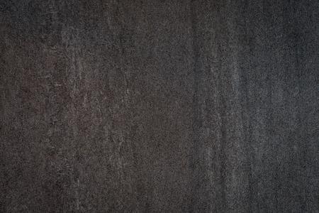 Dark grey stone texture background Standard-Bild