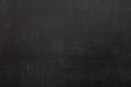 質地: 骯髒的黑板板書油漬背景