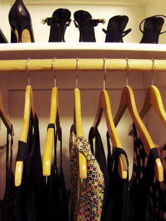 going out: uscire vestiti