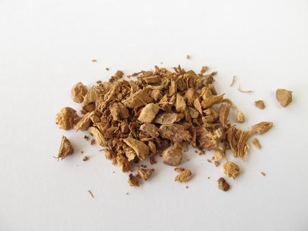 galangal: Galangal root, Galangae rhizome