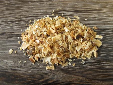 Sea onion, Scillae bulbus