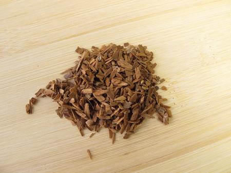 'cinnamon bark': Cinnamon bark, Cinnamomi cortex