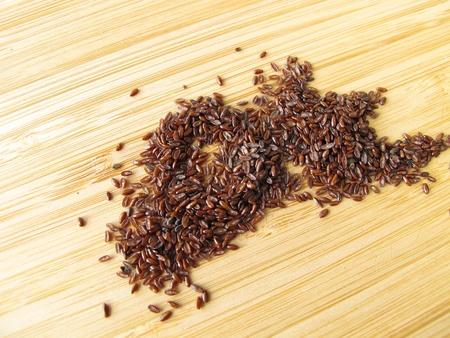 semen: Semi di Psyllium, lo sperma Psyllii