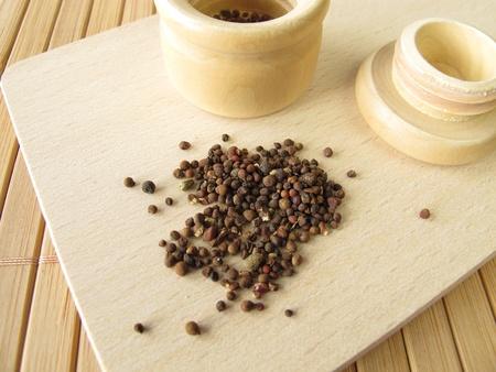 semen: Autunno semi di crocus, lo sperma Colchici