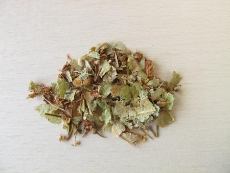 tiliae: Linden flowers, Tiliae flos