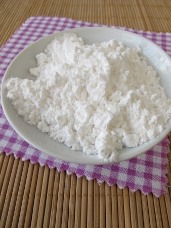 disaccharide: Lactose