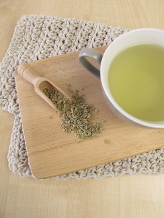 unroasted: Green coffee