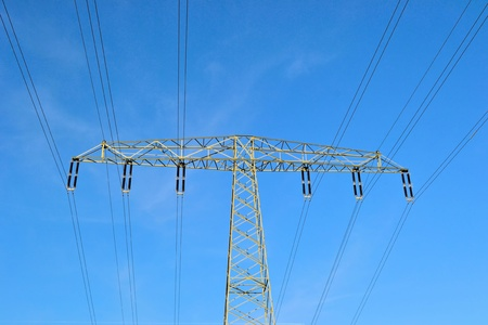 energy Stock Photo - 13403908