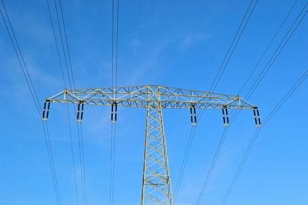 electricity tariff: energy