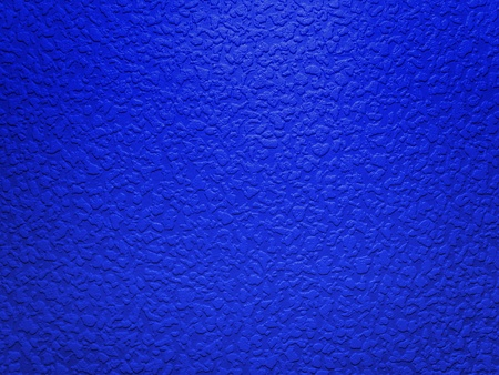 patterned:  wallpaper