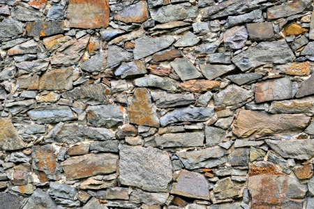 wall Stock Photo - 14226940