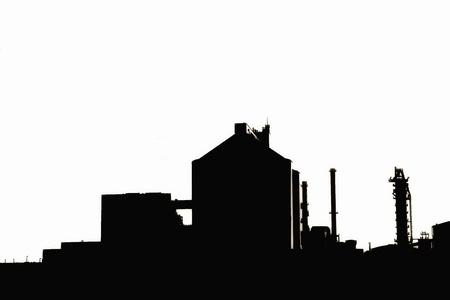 industry Stock Photo - 14715895