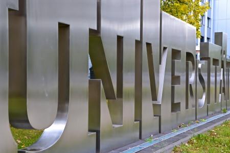 tuition: University