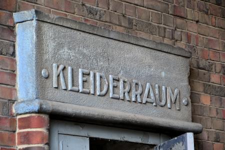 East German industry Stock Photo - 15845283
